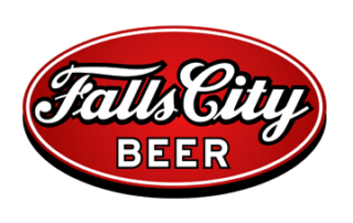 Falls City Beer logo