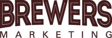Brewers Marketing Retina Logo