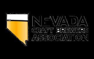 Nevada Craft Brewers Association