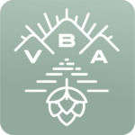 Vermont Brewers Association App Icon