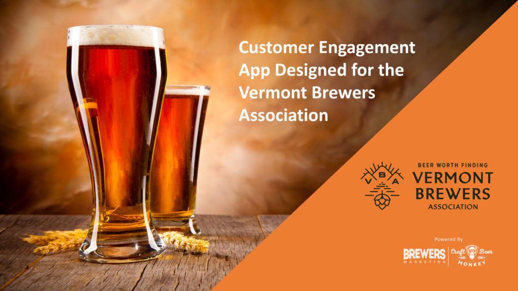 Vermont Presentation Cover