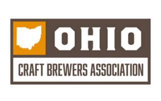 Ohio Craft Brewers Association