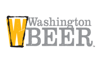 Washington Beer Commission