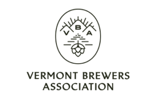Vermont Brewers Association